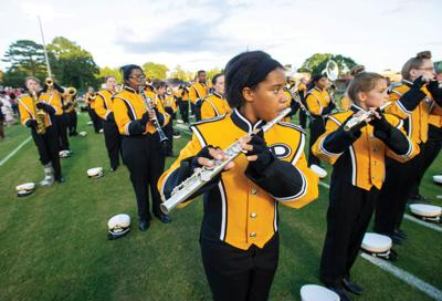 0907 dadeville marching band 4.jpg