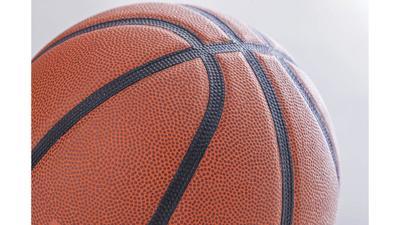 basketball stock image.jpg