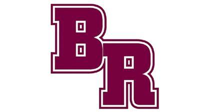 BRHS logo - WEB.jpg