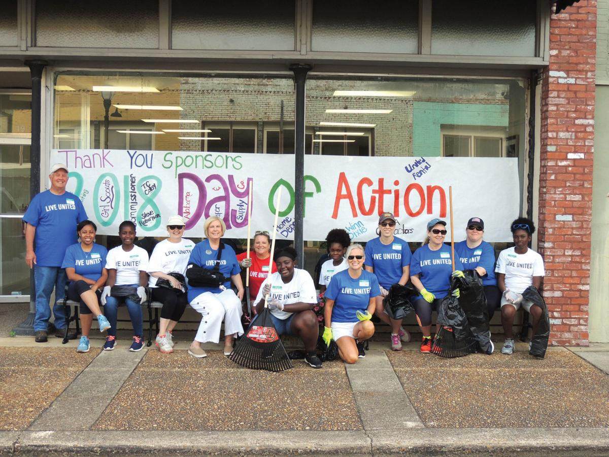 0622 Day of Action 4.jpg