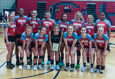 1001-HBS volleyball.jpg