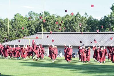 0625 BRHS Scholarships.jpg