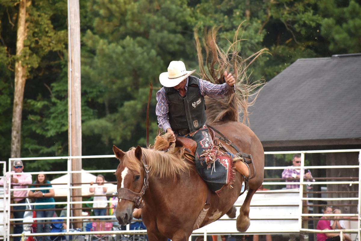 0709 rodeo1.jpg