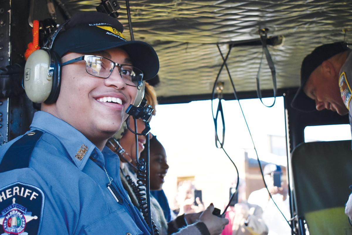 0108 rhs deputy sheriff1.jpg