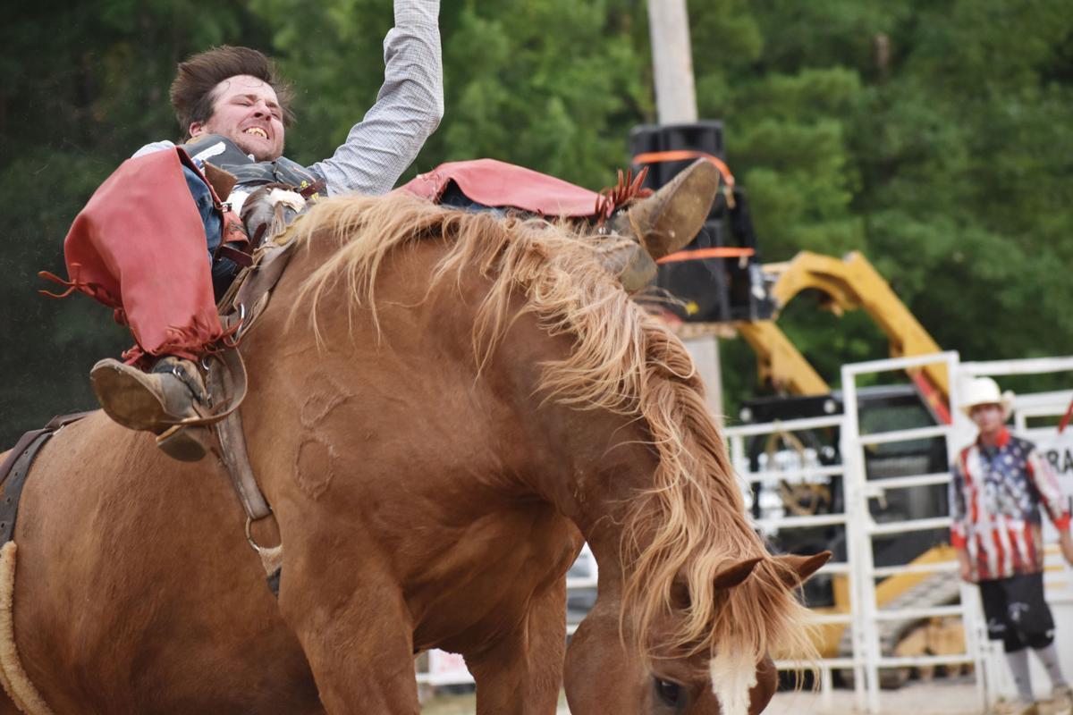 0709 rodeo2.jpg