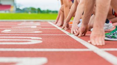 track stock image.jpg (copy)