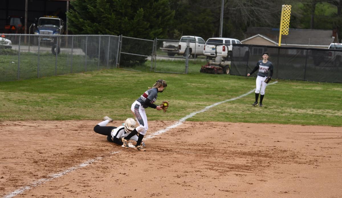 Dadeville Softball 9.JPG (copy)
