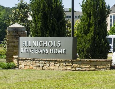 0429 Bill Nichols Flag 6.jpg