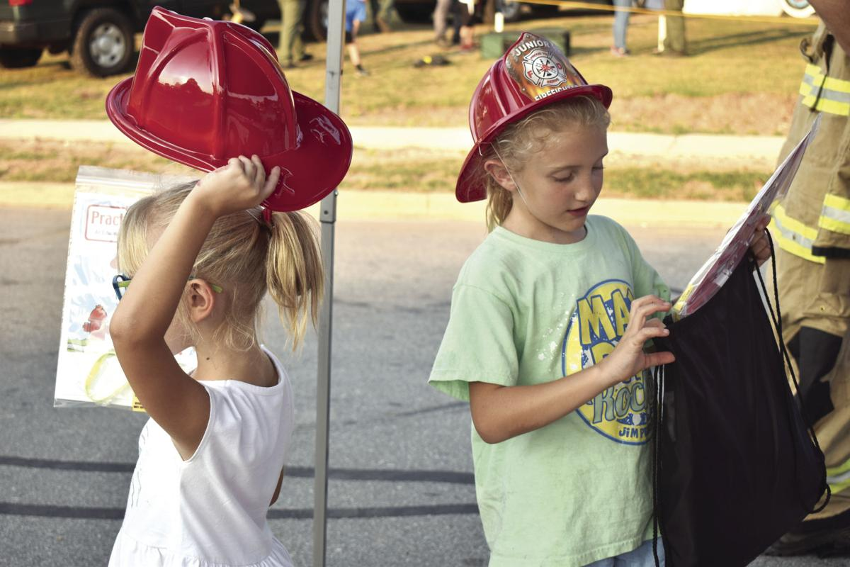 1002 national night out1.jpg