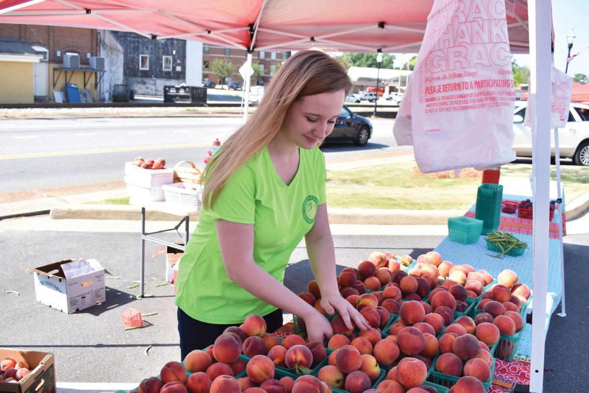 0604 farmers market1.jpg