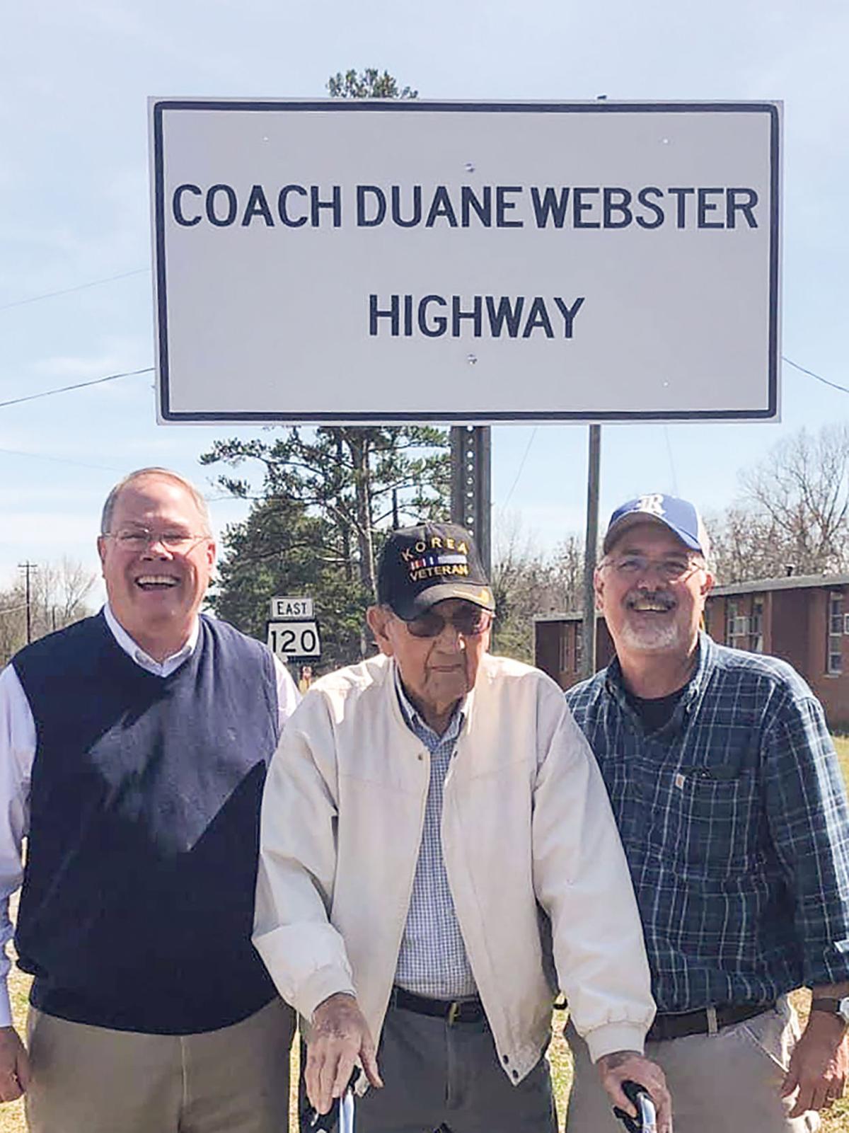 0707 Duane Webster2.jpg