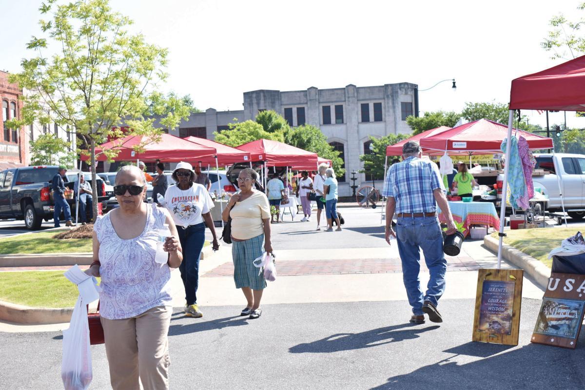0604 farmers market6.jpg