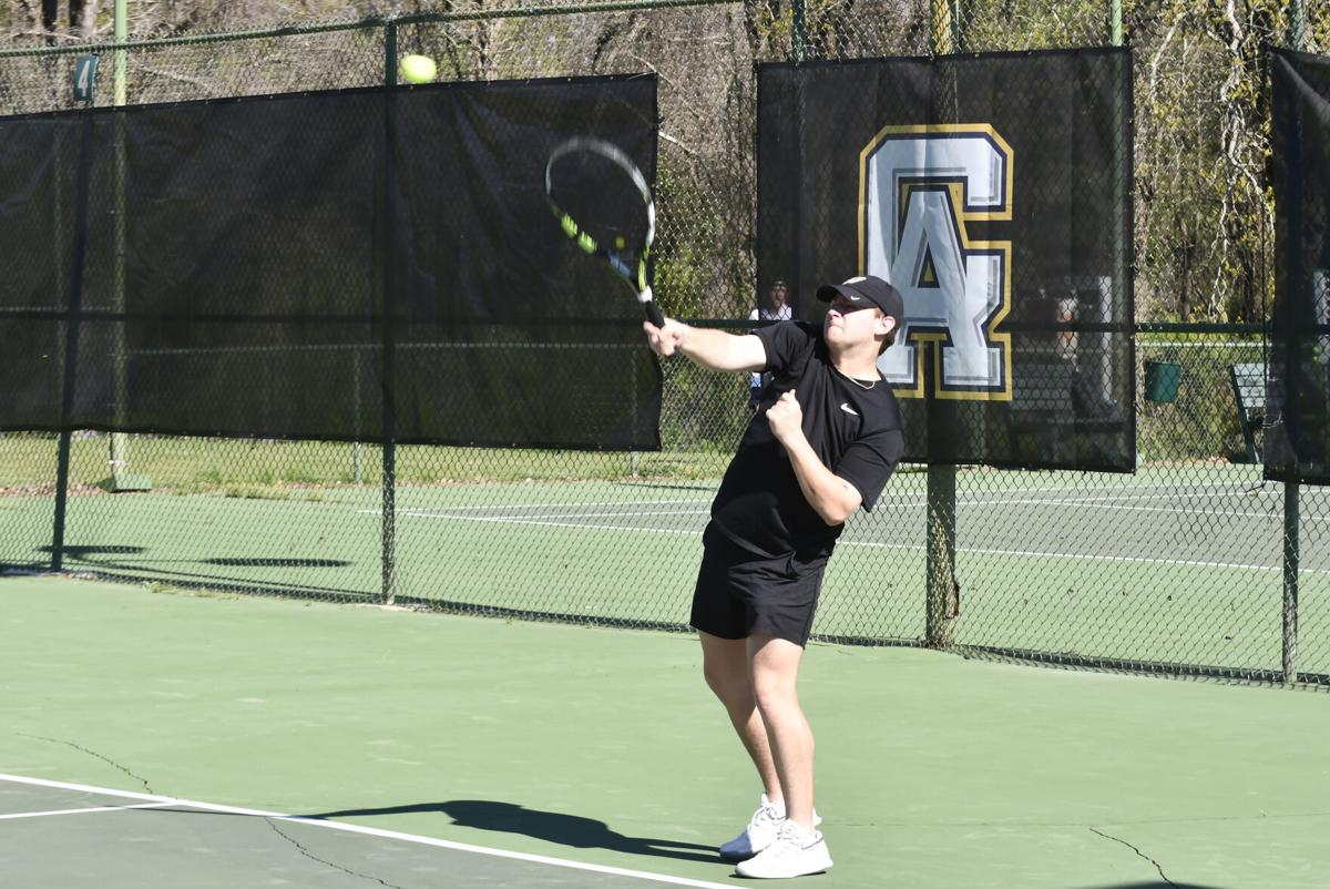 Wetumpka v BRHS Tennis0.JPG