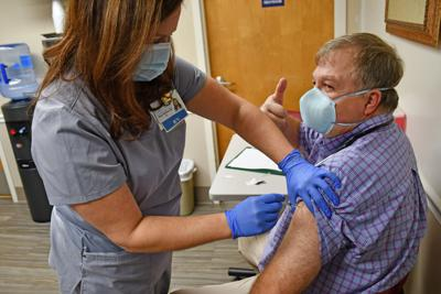 1216 vaccine1.jpg