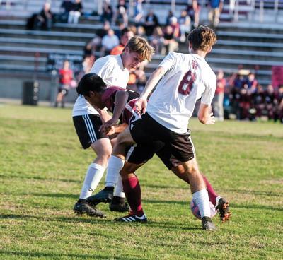 brhs boys soccer