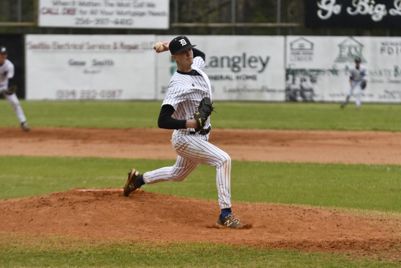 Dadeville Baseball.JPG