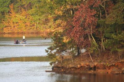 1024 Bass Trail 3.jpg