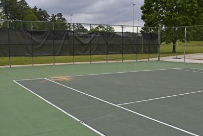 CACC Tennis Complex.JPG