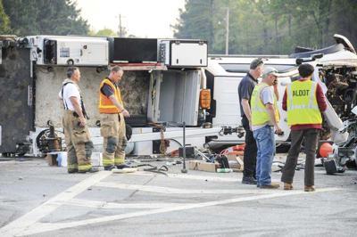 UPDATE: Details released in fatal crash on Highway 280