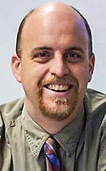 John Tures