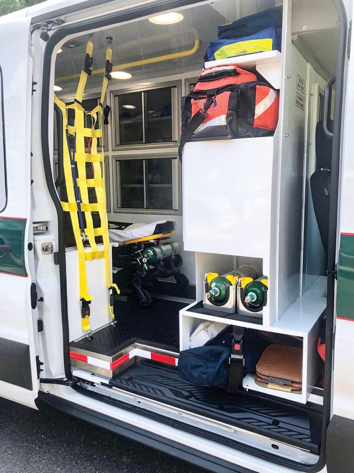 0718 LMCH Ambulance3.jpg