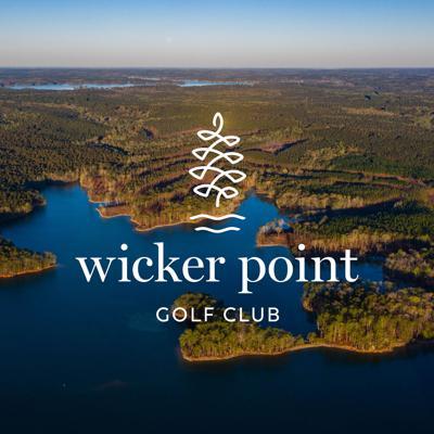 wicker point