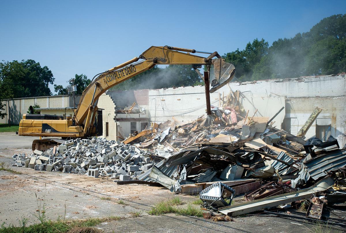 0910 Demolition 2.jpg