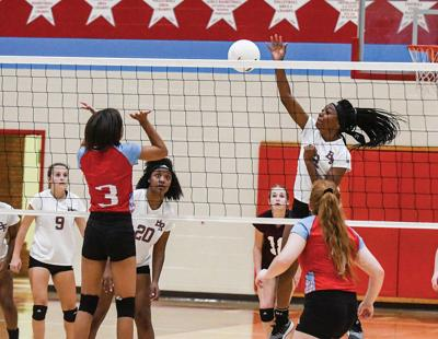 0907-BRHS HBS volleyball.jpg