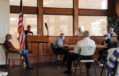 0909 Dadeville Council.jpg