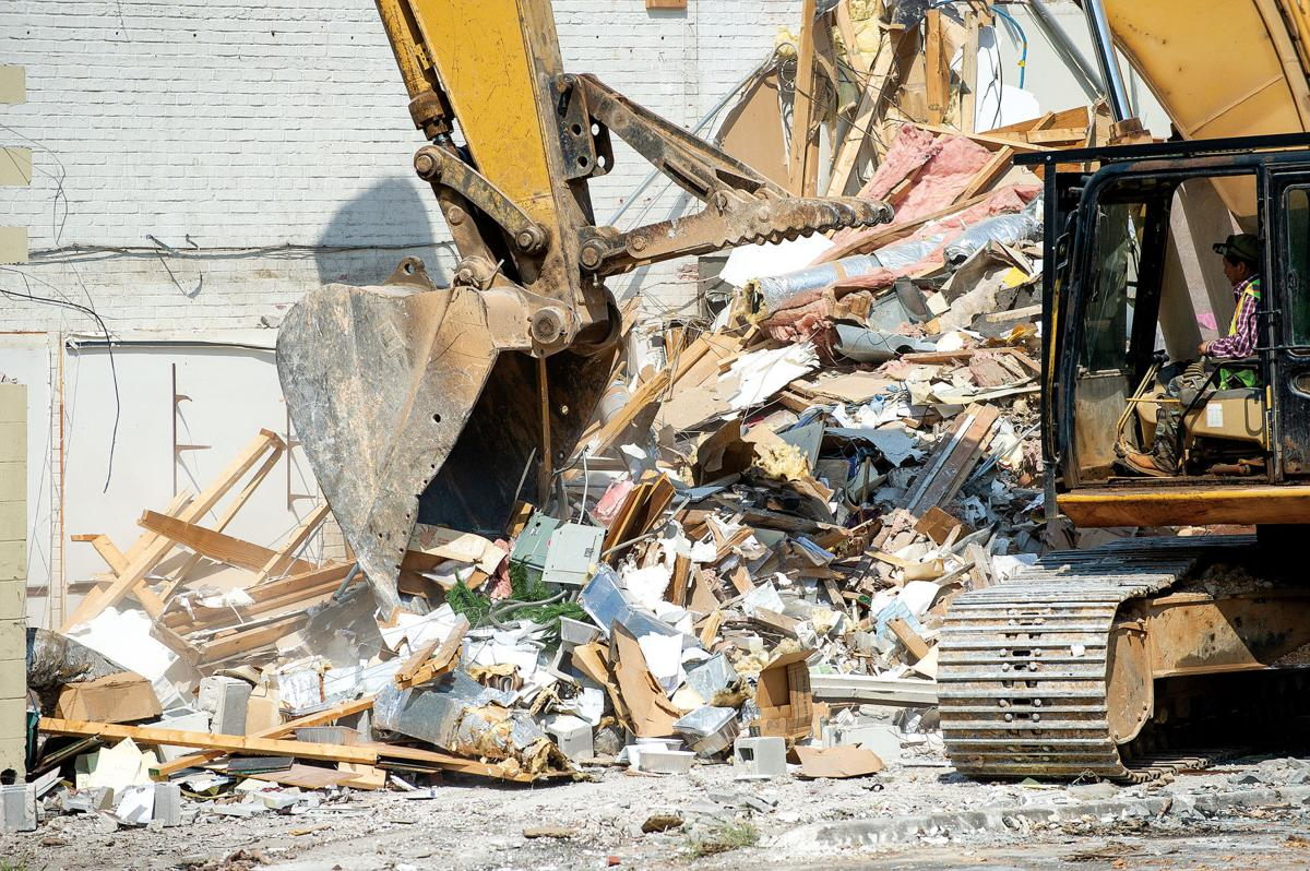 0910 Demolition 3.jpg