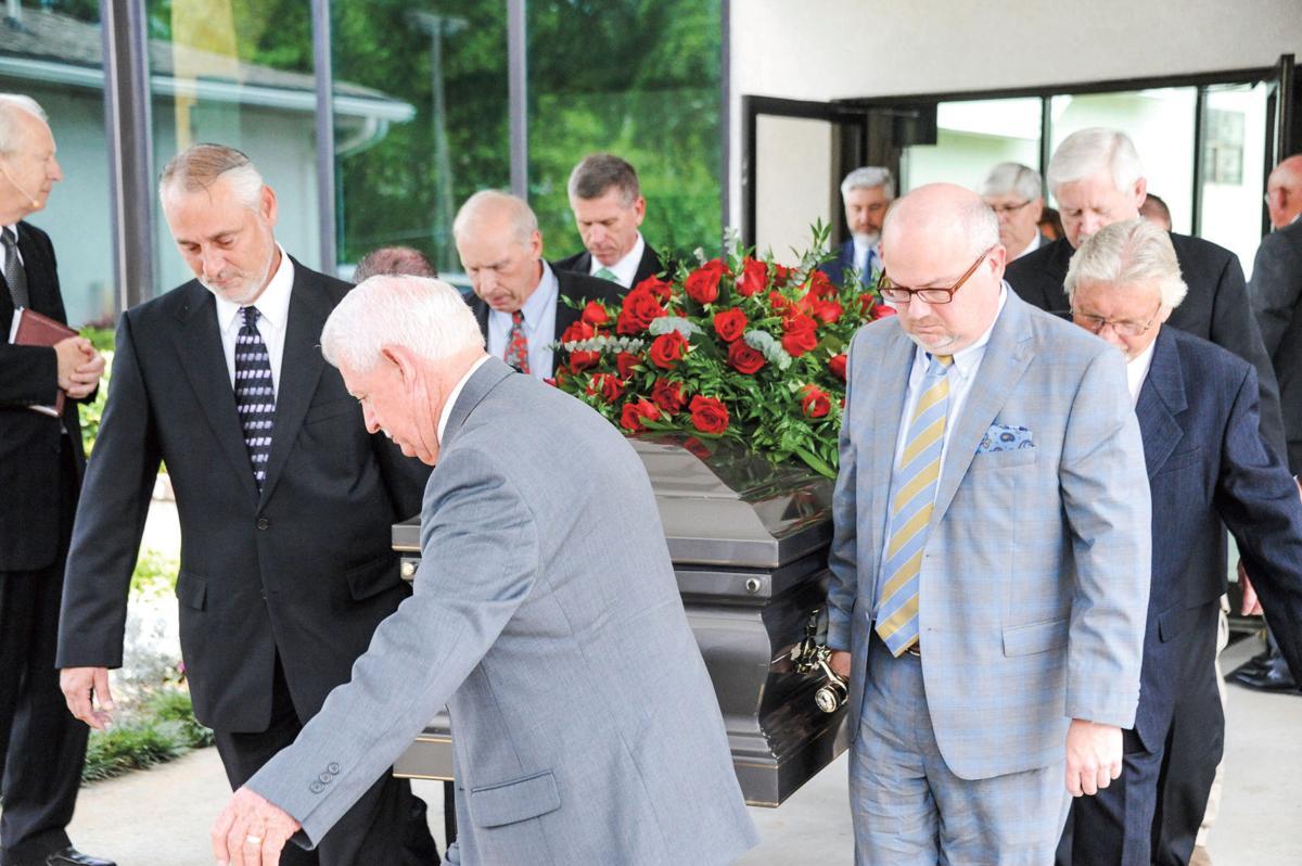 0702 McClellan casket 2.jpg