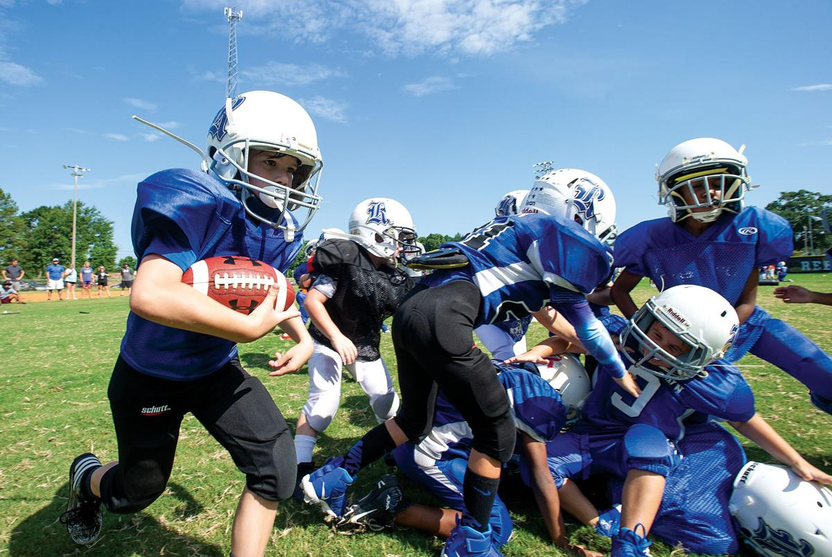 0813 Reeltown Youth Football 9.jpg