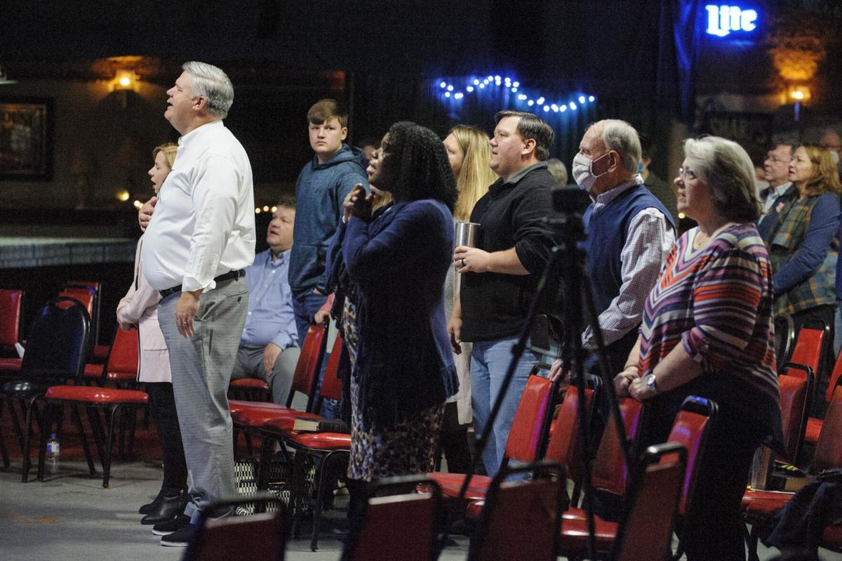 2021010131 Lake Community Church011.jpg