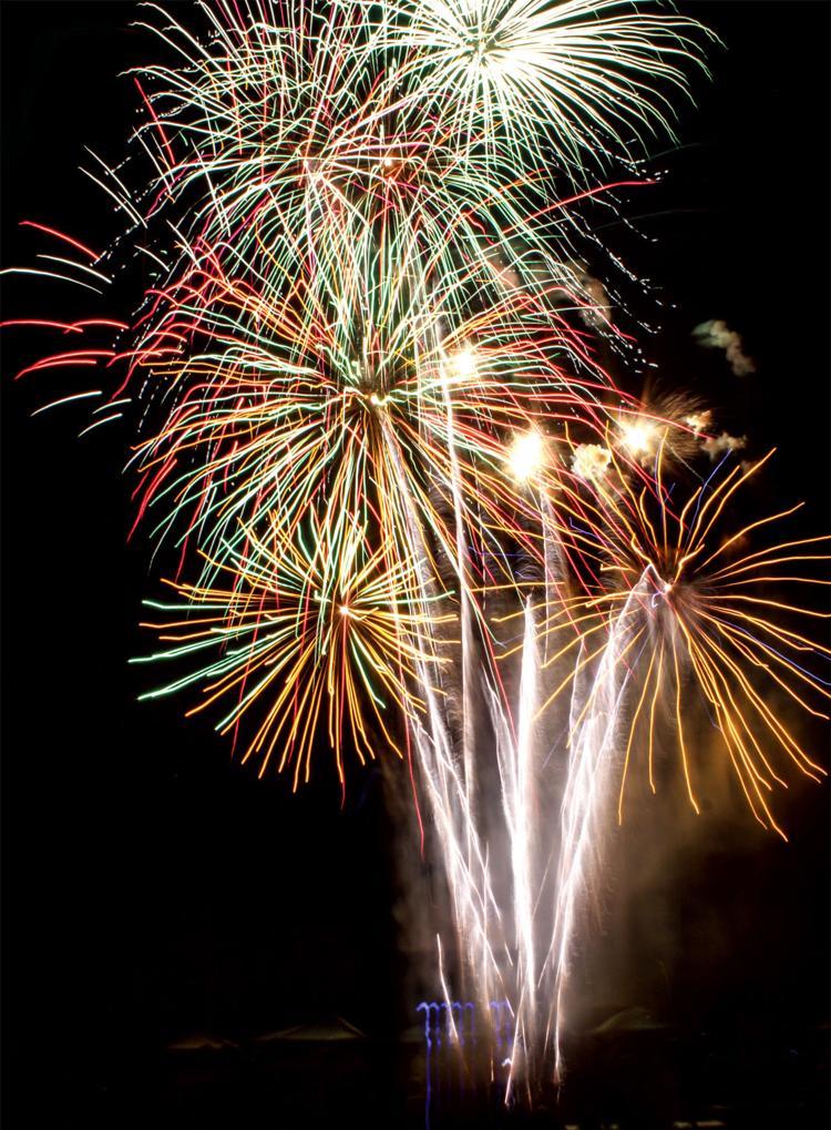 Hackneyville Fireworks.jpg