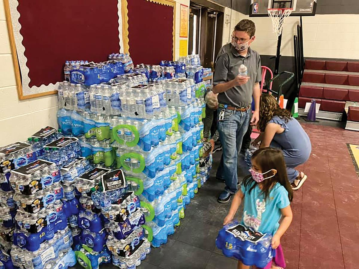 0912 Water Donations2.jpg