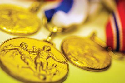 0325-Olympics column.jpg