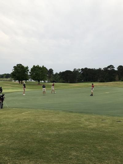 BRHS golf.jpg