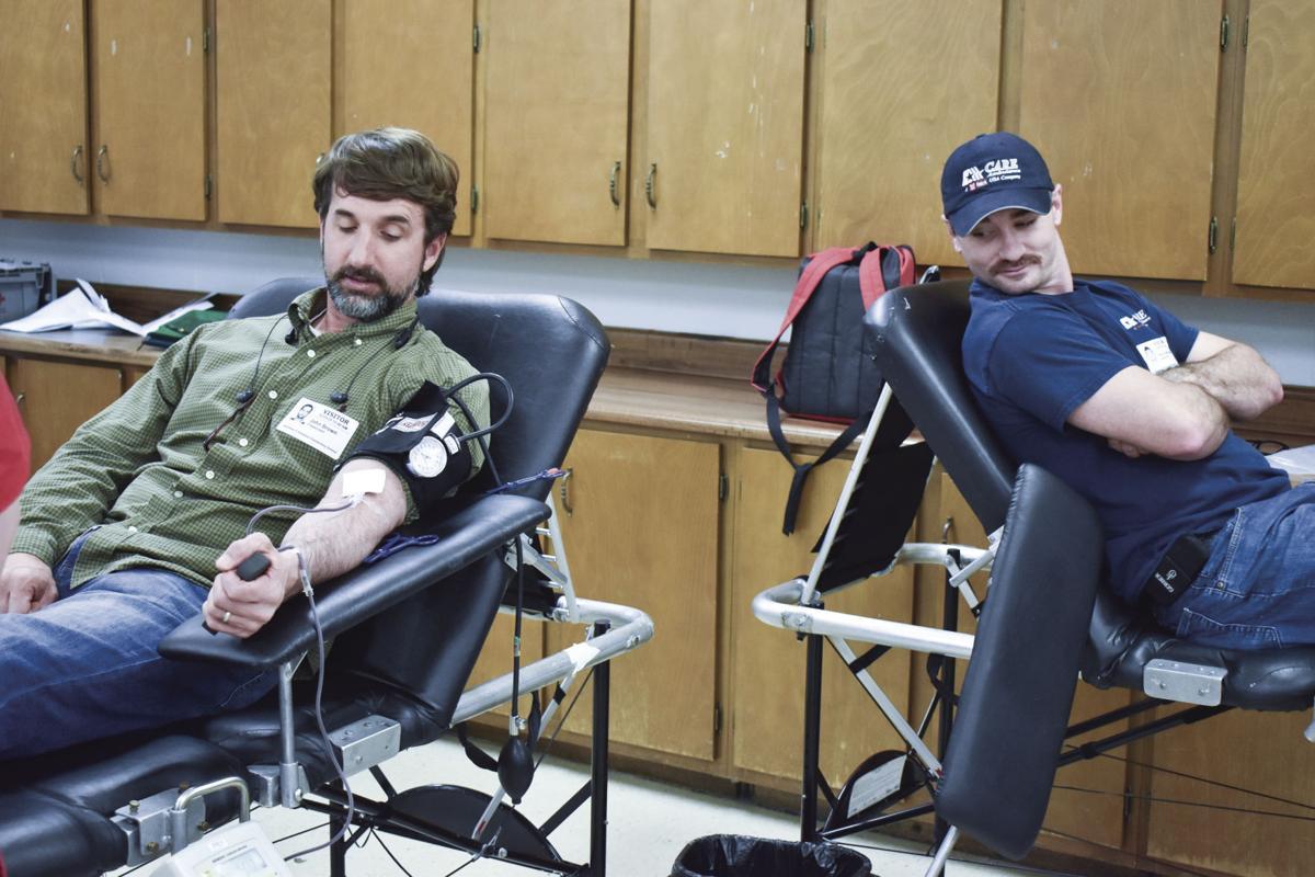 blood donation2