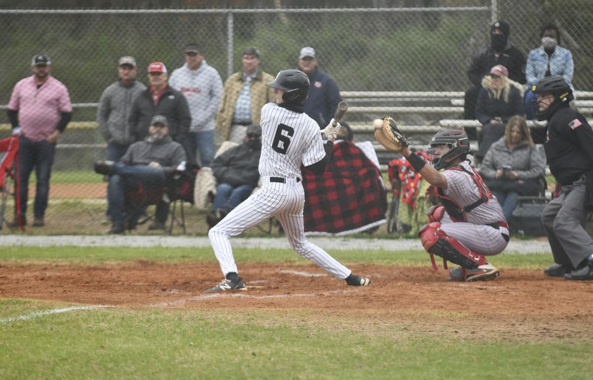 Dadeville baseball 4.JPG