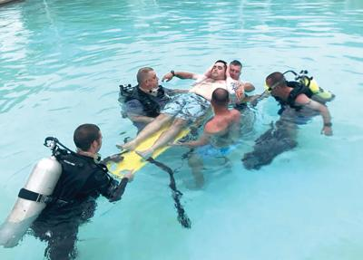 acfd dive training