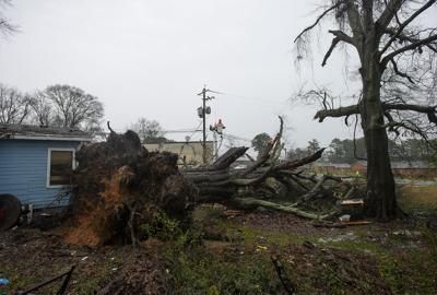 0207 Storm 11.jpg