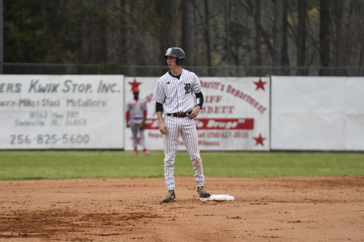 Dadeville baseball 3.JPG
