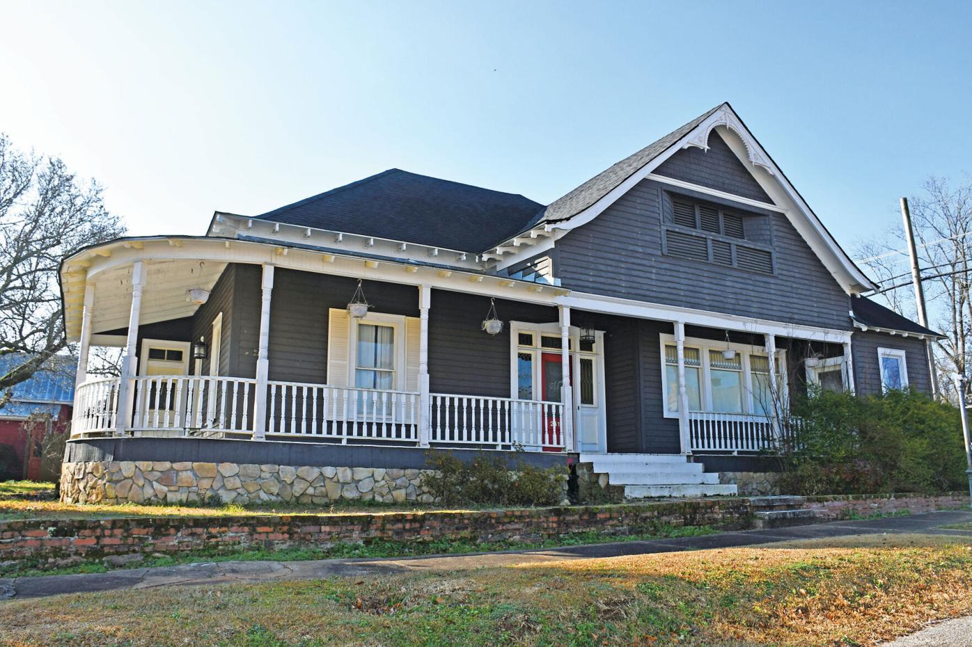 0121 Banks House1.jpg