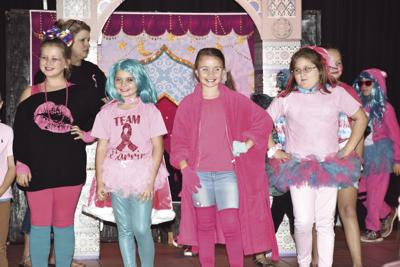 1030 pink and teal fashion show1.jpg