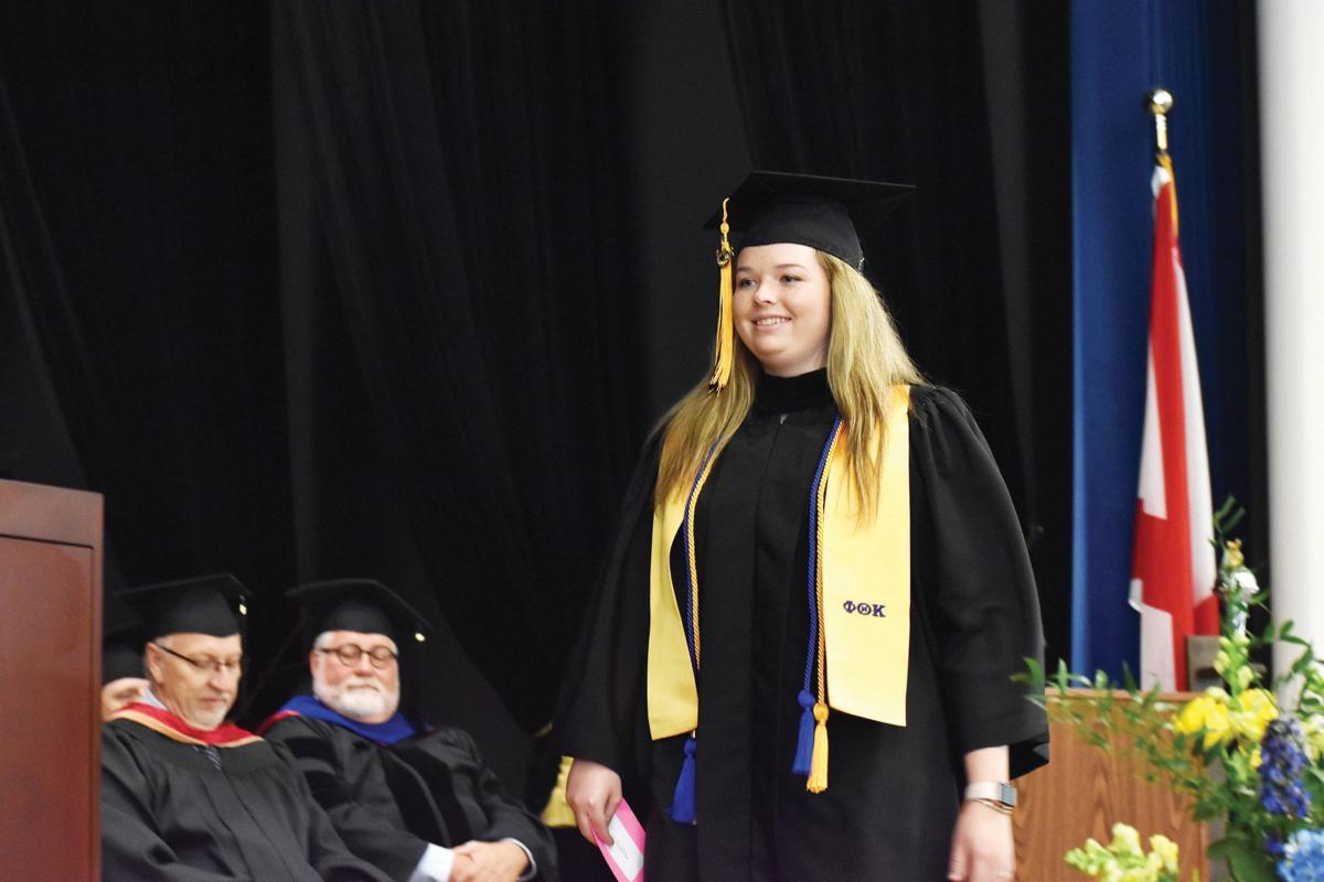0511 CACC graduation5.jpg