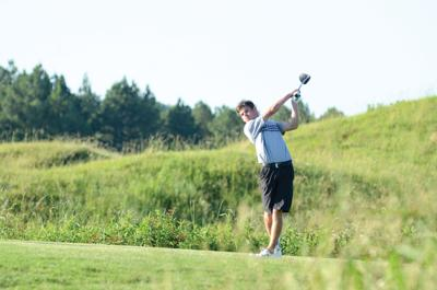 0515-BRHS golf2.jpg