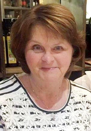 Phyllis Pemberton