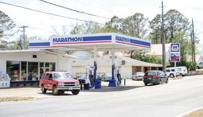 0516 Gas Station.jpg