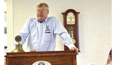 Dadeville mayor talks with legislature about annexation