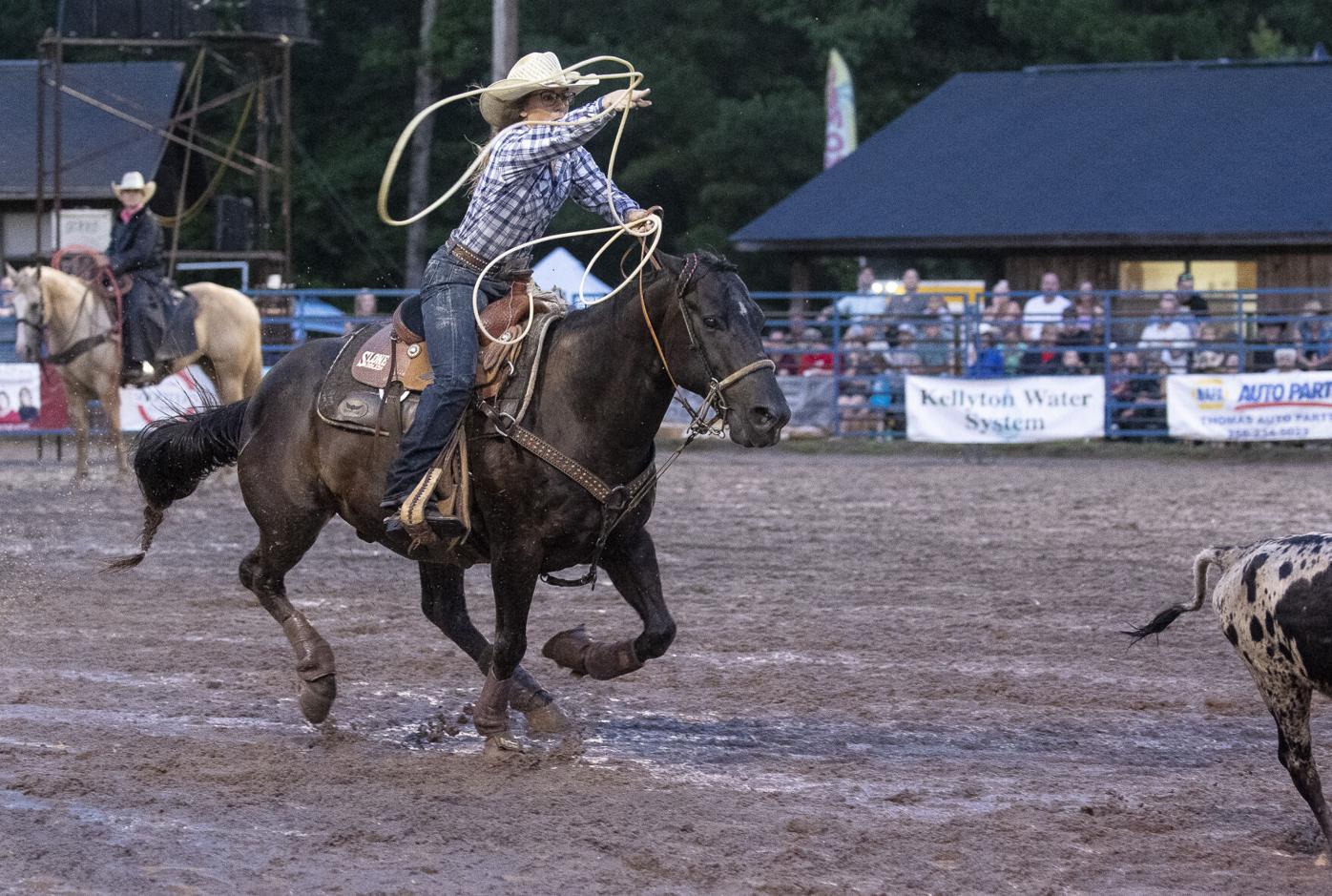 20210710 Rodeo001.jpg